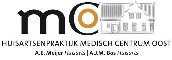 Medischcentrum Oost